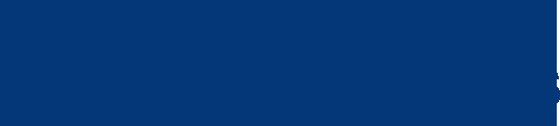 Hemostasis Logo Navy