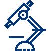 Technologies Icon